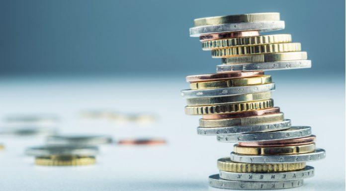GBP/EUR: Will Draghi Talk Down Euro vs Pound Again?