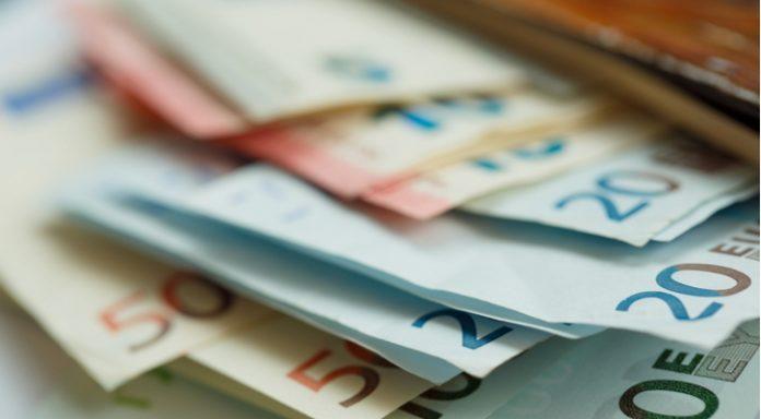 GBP/EUR: Weak Eurozone Stats Softens Euro vs. Pound