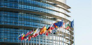 GBP/EUR: Pound vs. Euro Awaits BoE Decision & EU Summit