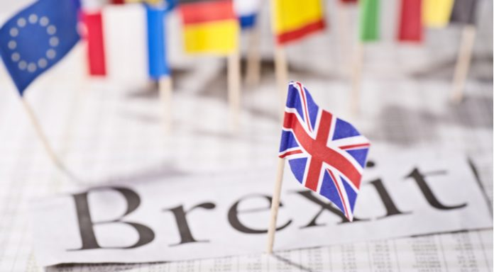 GBP/EUR: Brexit and UK Inflation Affects Pound vs Euro