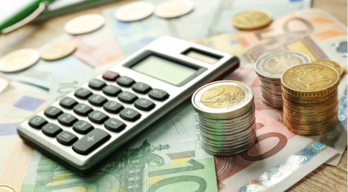 GBP/EUR: Euro Holds vs Pound As EU Dodges Trump's Tariffs
