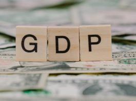 gdp-gross-domestic-product
