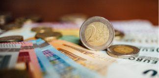 GBP/EUR: Can ECB President Draghi Lift Euro vs Pound?