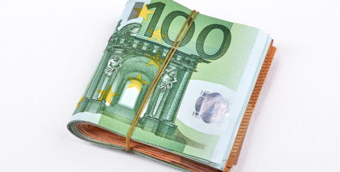 GBP/EUR: Pound vs Euro Awaits Eurozone Inflation Data