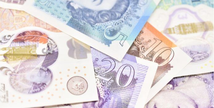 GBP/EUR: Will UK Wage Growth Overtake Inflation?