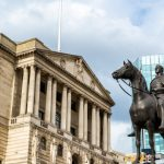 GBP/USD: Pound Snaps 3 Day Winning Streak, BoE Next