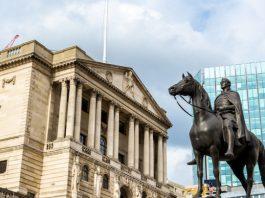 GBP/EUR: Pound Stumbles vs Euro On Dovish Sounding BoE
