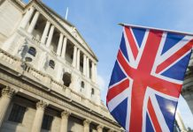 GBP/USD: BoE Dented Demand For Pound