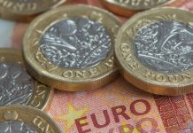GBP/EUR: Will ECB Drag Euro Lower vs. Pound?