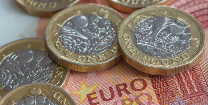 GBP/EUR: Will ECB Drag Euro Lower vs. Pound?