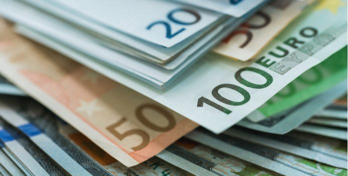 GBP/EUR: Pound At 5 Week Low vs Euro As UK Economy Stalls