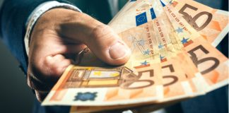 GBP/EUR: Pound Higher vs. Euro As German Inflation Disappoints