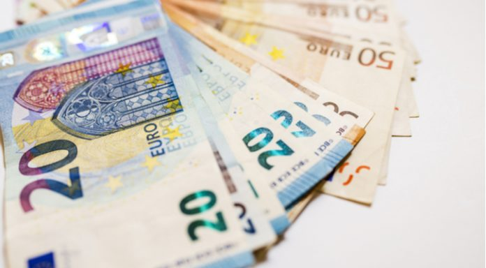 GBP/EUR: Will Today's Rate Rise Revive Hopes For A Rate Rise?