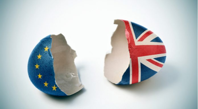 GBP/USD: Pound Lifted vs. Dollar on Potential Soft Brexit Backstop