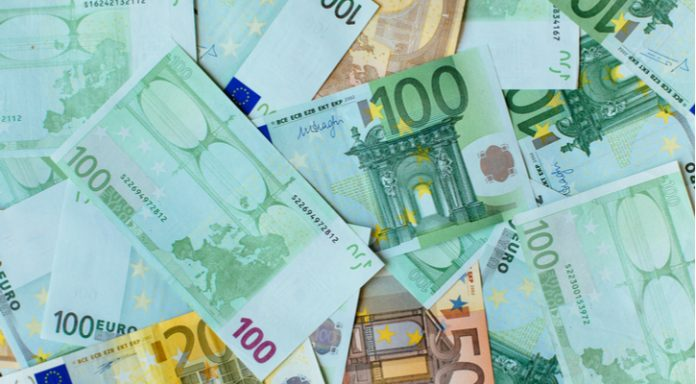 GBP/EUR: Eurozone Inflation Into Focus As Italy Fears Abate