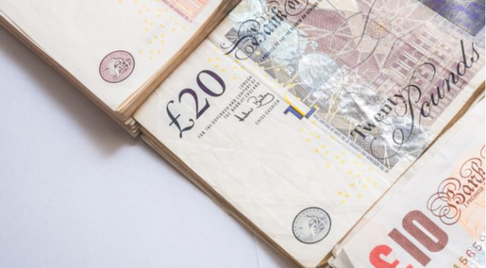 GBP/USD: Will US Economic Data Lower Pound vs Dollar?