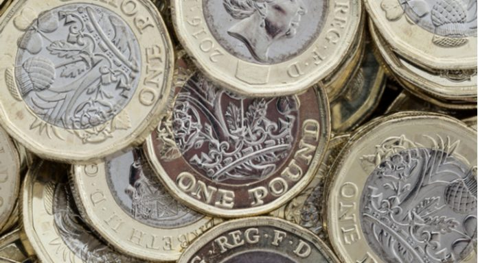 GBP/EUR: Will UK Manufacturing Data Pull Pound Lower vs. Euro?