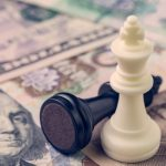 AUD/USD: Aussie Rebounds As Investors Move Past US – China Tensions