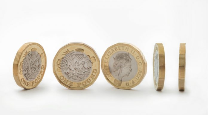 GBP/EUR: A Hat-trick Of Stronger PMIs Lifts Pound vs. Euro