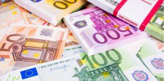 GBP/EUR: Euro Rallies vs Pound On Policy Tightening Optimism