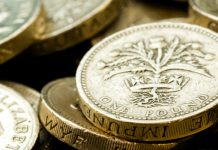 GBP/EUR: Euro Rises vs Pound As Investors Eye ECB Meeting