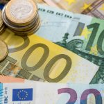 EUR/USD: Euro's recent bounce to end with ECB-fuelled selloff