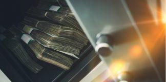 money-bank-notes-euro