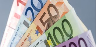 GBP/EUR: BoE's Possible Hike Boosts Pound vs Euro