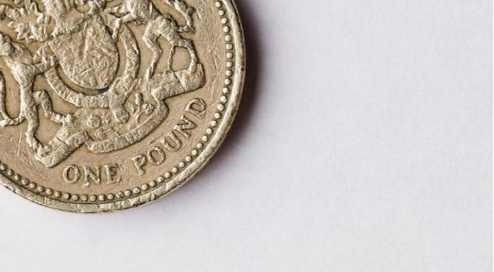 GBP/EUR: Britain's Brexit Demands Sends Pound Lower vs. Euro