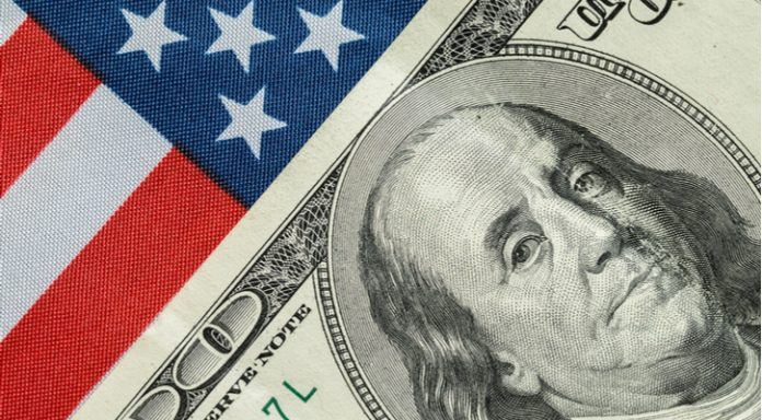 UK GDP & US Inflation To Pull Pound vs. Dollar Lower?
