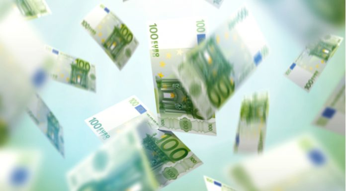 GBP/EUR: Brexit Fears & ECB Optimsm May Lower Pound vs Euro?