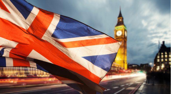 GBP/EUR: Theresa May Clings Onto Power Lifting Pound vs. Euro