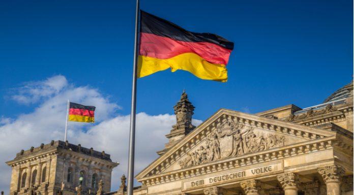 GBP/EUR: Euro Slips vs Pound As Trade Wars Hit Germany