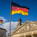 GBP/EUR: Pair Consolidates Losses Ahead of German Inflation Data
