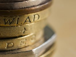 GBP/USD: Will US Inflation Numbers Lift Dollar Higher vs. Pound?