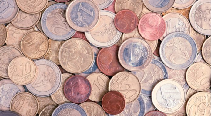 GBP/EUR: Will US Hostility To EU Pull Euro Lower vs. Pound?