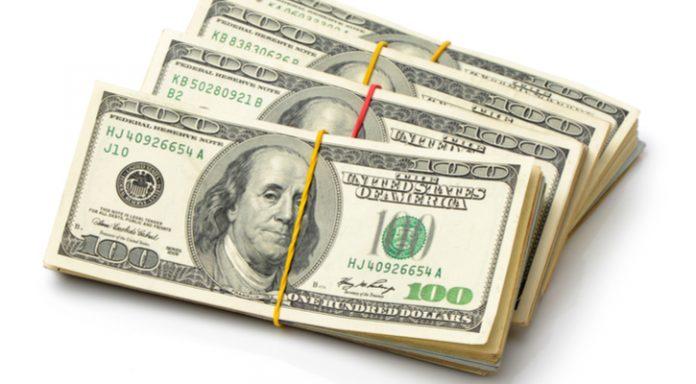 GBP/USD: Will UK Wage Data Pull Pound Lower vs. Dollar?