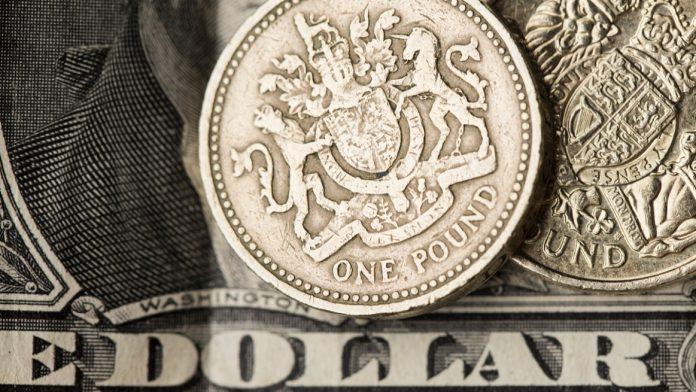 GBP/USD: Dollar Steady Ahead of US Jobs Report