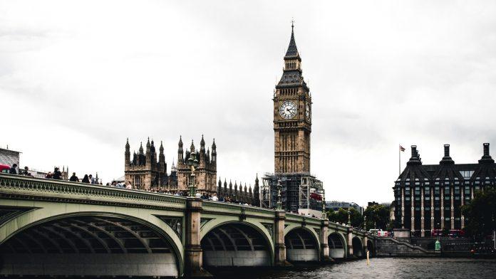 GBP/EUR: Pound Strengthens On Cross-Party Brexit Talk Progress