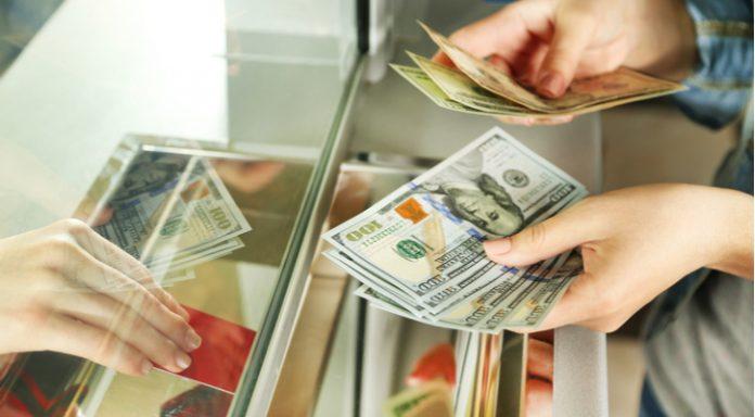 GBP/EUR: Can UK Retail Sale Help Lift The Pound vs. Euro?