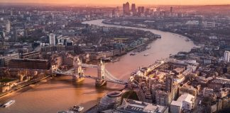 GBP/EUR: Brexit Dominates Undermining The Pound