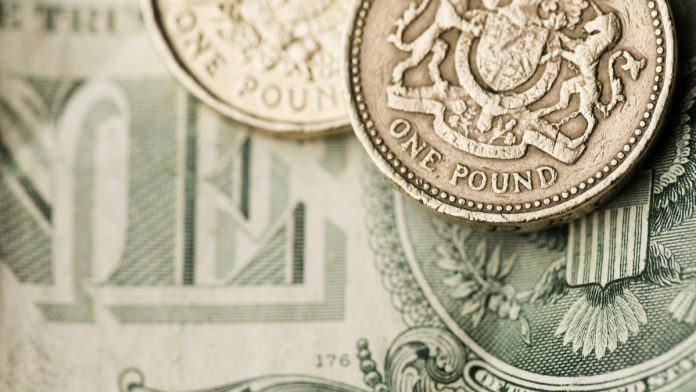 GBP/USD: Pound Struggles at $1.30 As PM Promises New Vote On Brexit