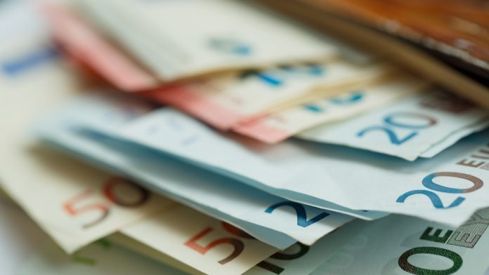 GBP/EUR: Will UK Wage Growth Data Pull Pound Lower?
