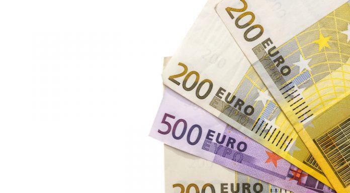 GBP/USD: Will US GDP Lift Dollar vs. Pound?