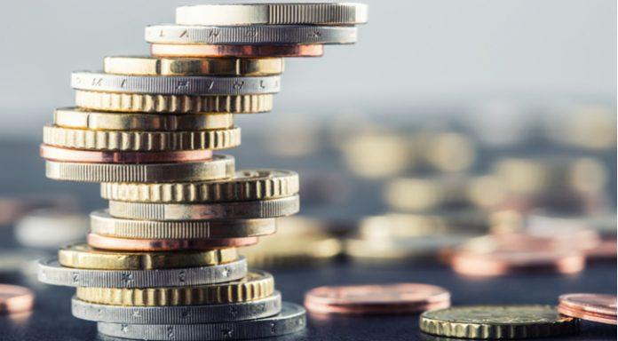 GBP/EUR: EU & UK Manufacturing To Drive Pound vs. Euro