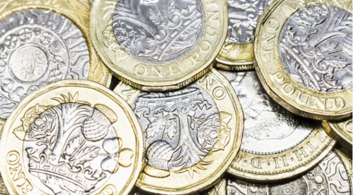 GBP/EUR: Pound Steady vs Euro Ahead Of BoE Rate Decision