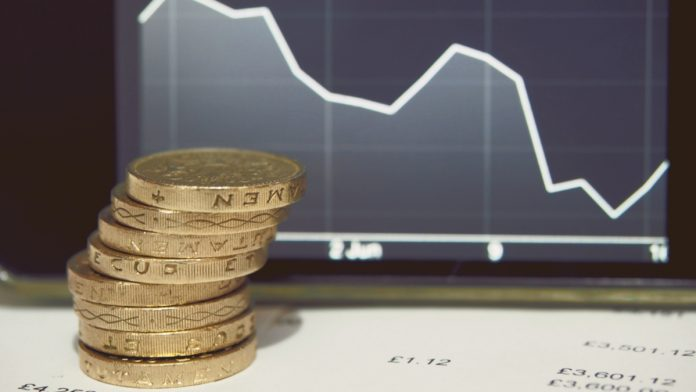 GBP/EUR: Pound Tumbles As PM May Clings To Power