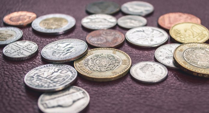 GBP/EUR: Traders React To European Parliamentary Elections