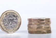 GBP/EUR: Will UK GDP Data Lift Pound vs. Euro For A Second Session?