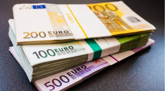 GBP/EUR: Risk Of Contagion From Turkey Pulls Euro Lower vs. Pound